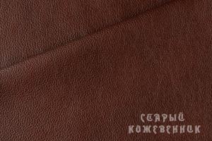 Шкура Мадрас Мебельная (коричневая)